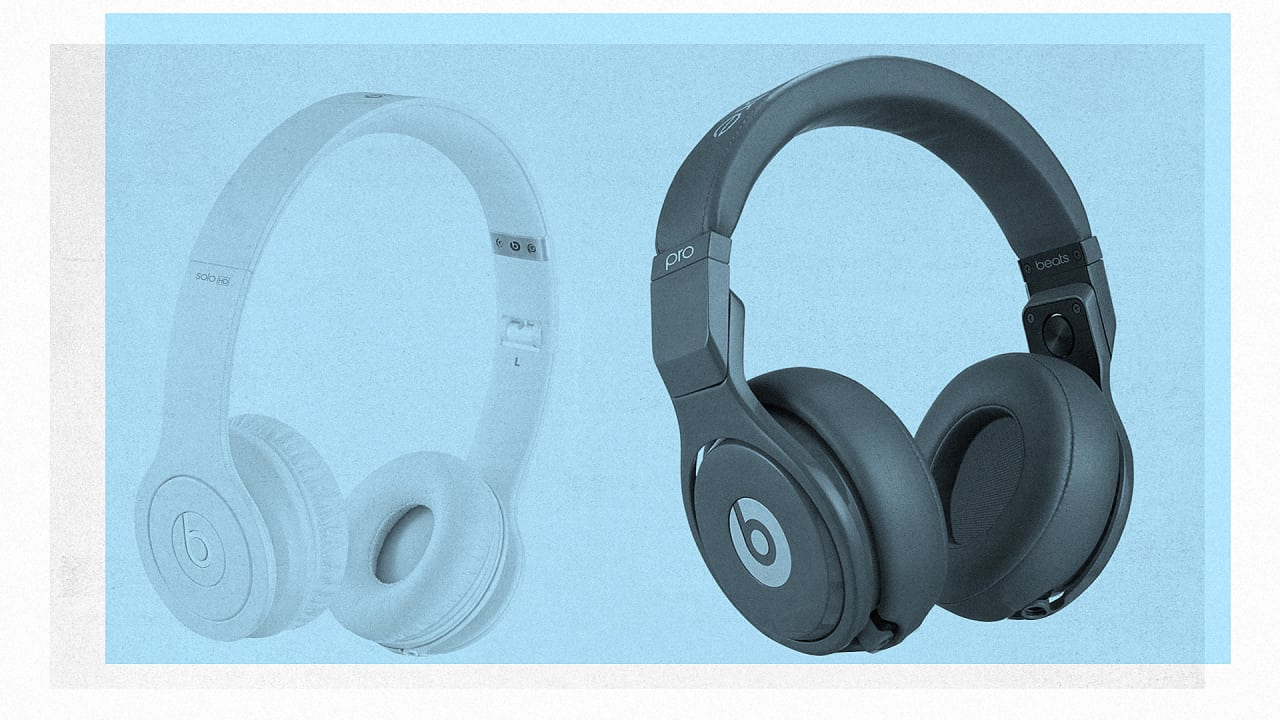 beats marketing Beats by dr dre pestel analysis swot analysis marketing mix 4p's product the three c's the company packaging red,black, white for limited edition, their packaging they comes in different color.