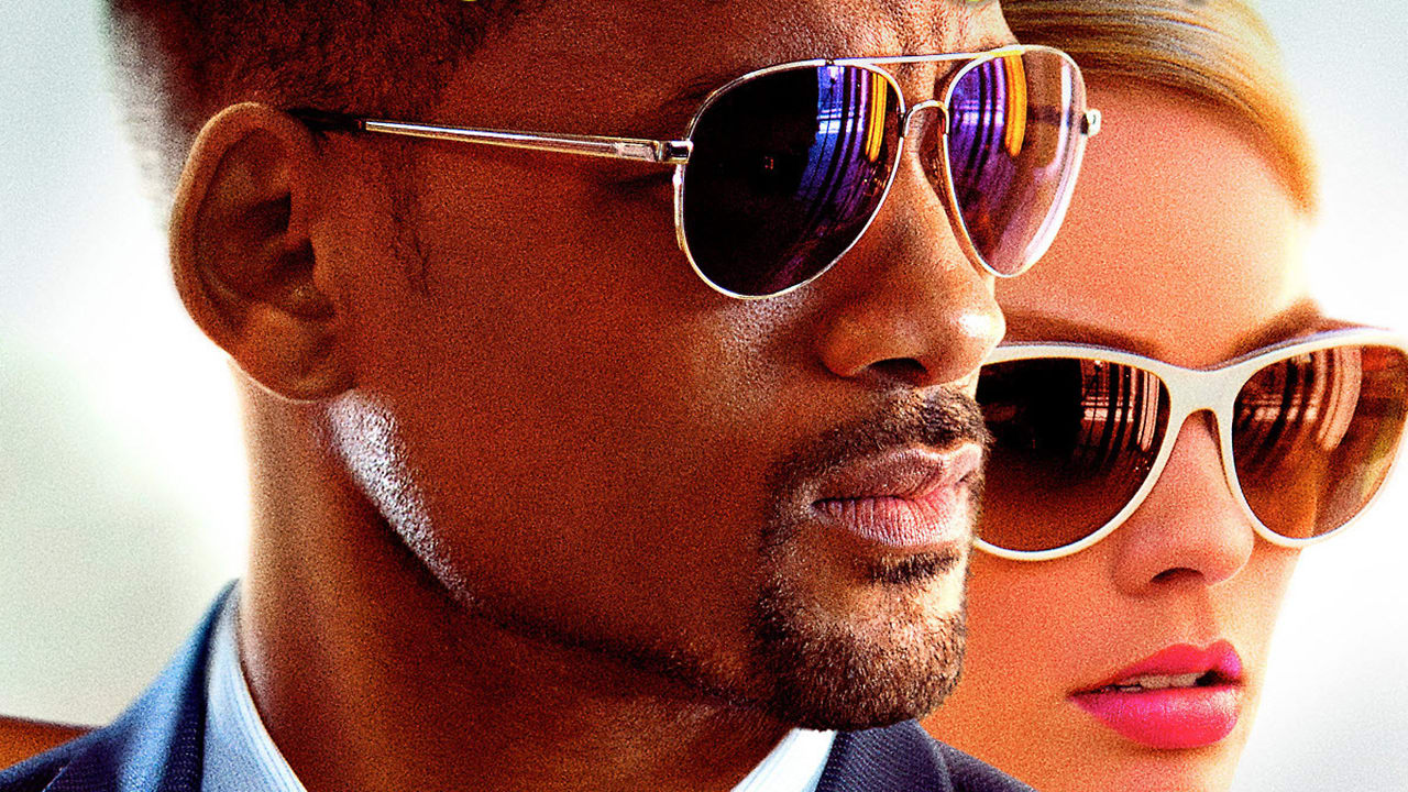 The Last Taboo Will Smith Focus And Hollywood S Couples Problem