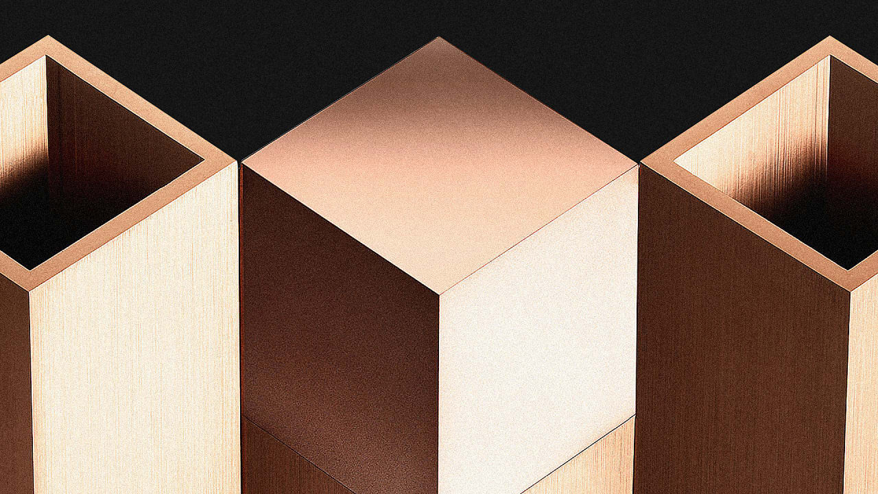 What Is Innovative Design 7 Designers And Thinkers Weigh In