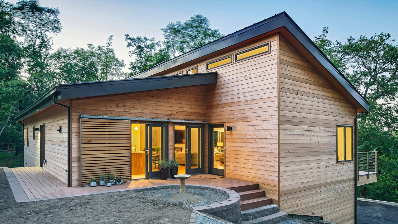 3045422 poster p 1 these net zero factory built homes are not only green theyre also gorgeous