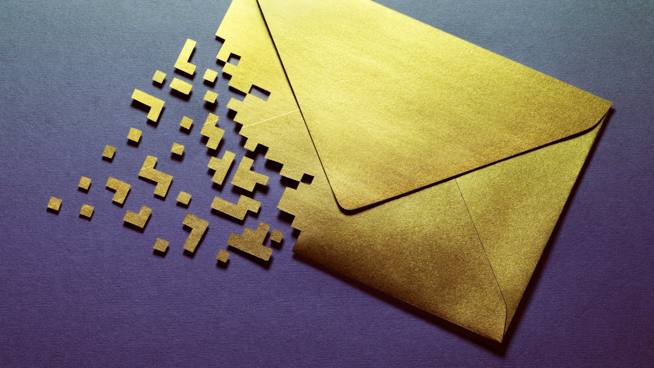 A Year Out And Superencrypted Email Protonmail Is Just Getting Started  Related For 8+ How To End