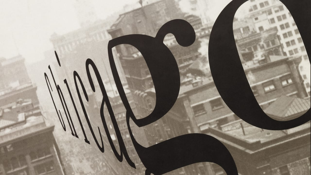 Dek d design poster - Design Deconstructed Why Philippe Apeloig S 1987 Musee D Orsay Poster Is A Masterwork
