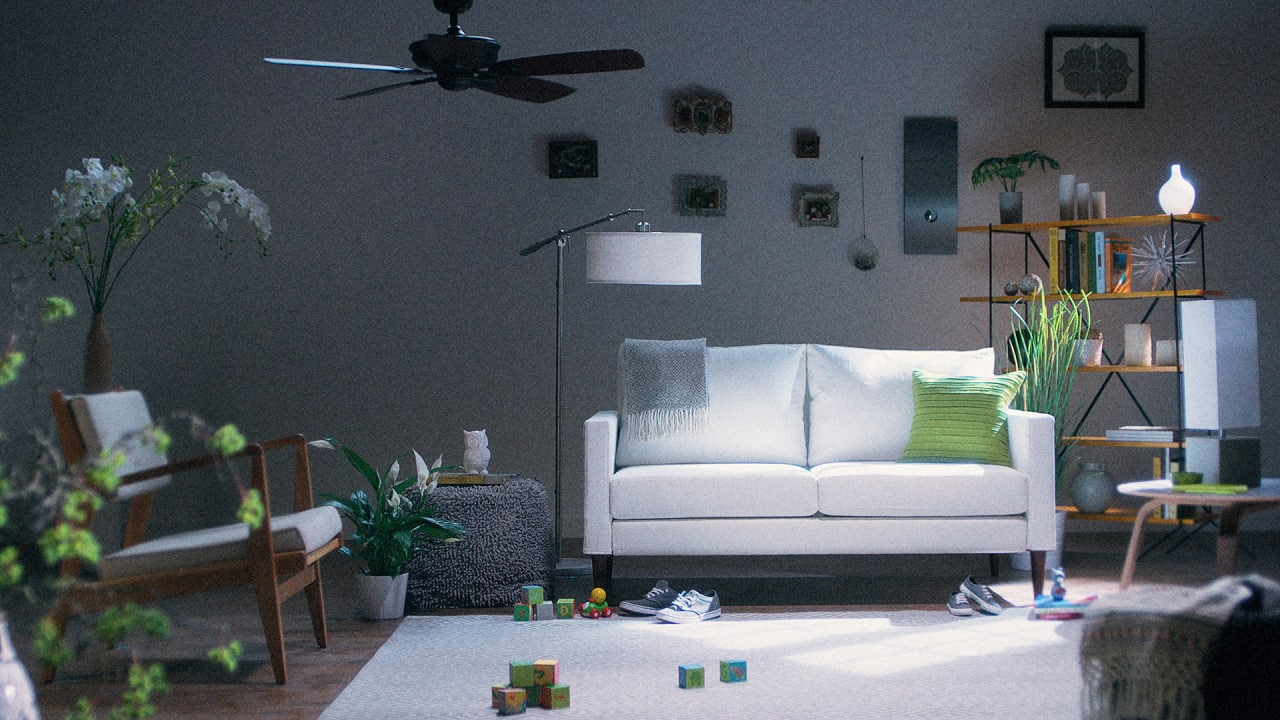 Furniture Design Engineer an ex-apple engineer takes on the furniture industry with couches