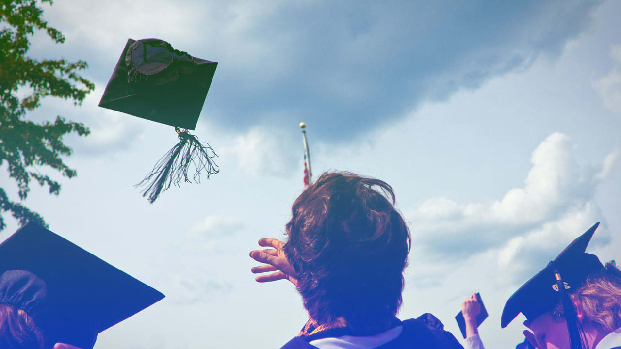 How To Get A Job Of The Future With A Liberal Arts Degree
