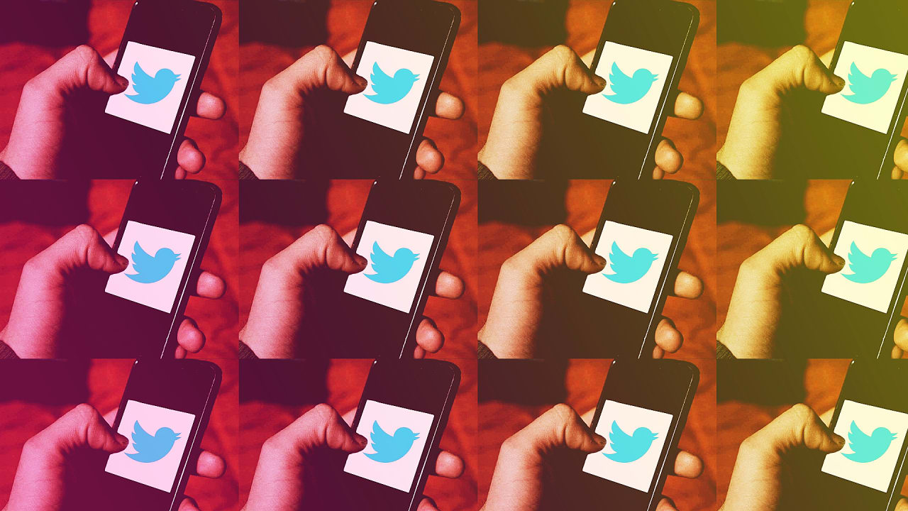 how has twitter changed the world It's been eight years since twitter debuted like the rest of the social networks that have survived, it has changed, both in response to user and commercial demands the user interface.