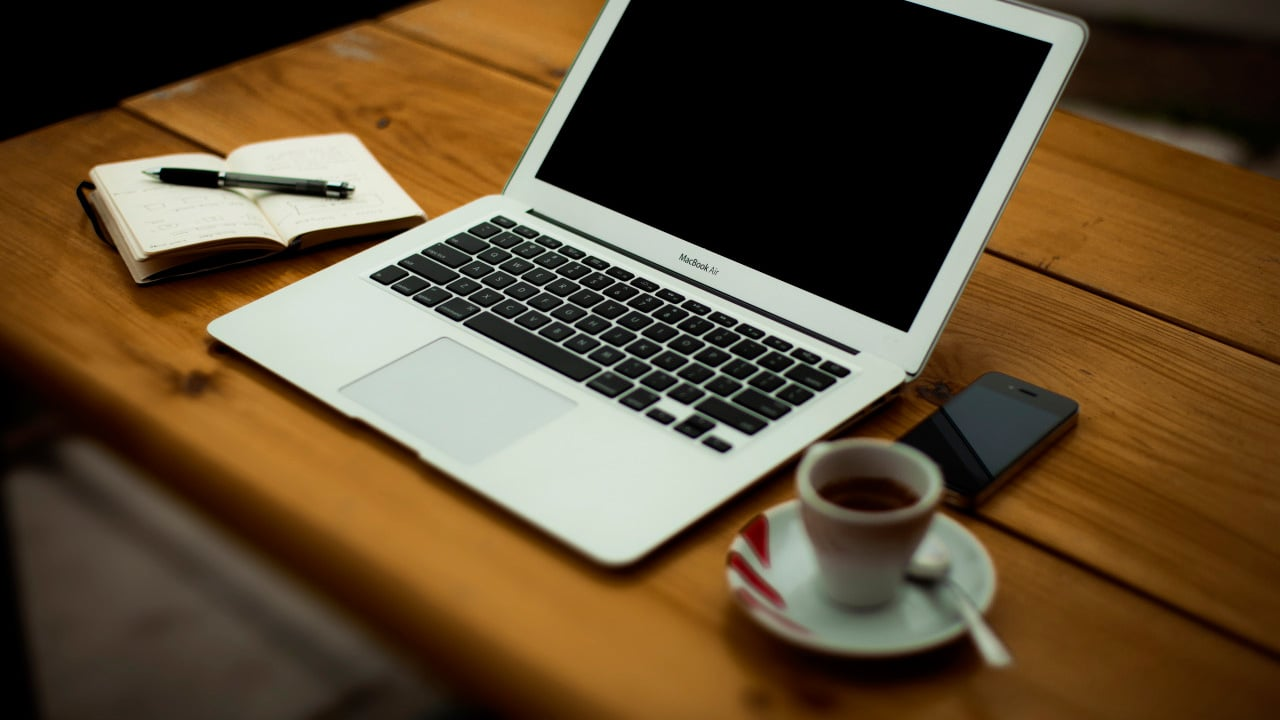 Job Seeker How To Write Professional Email Sample