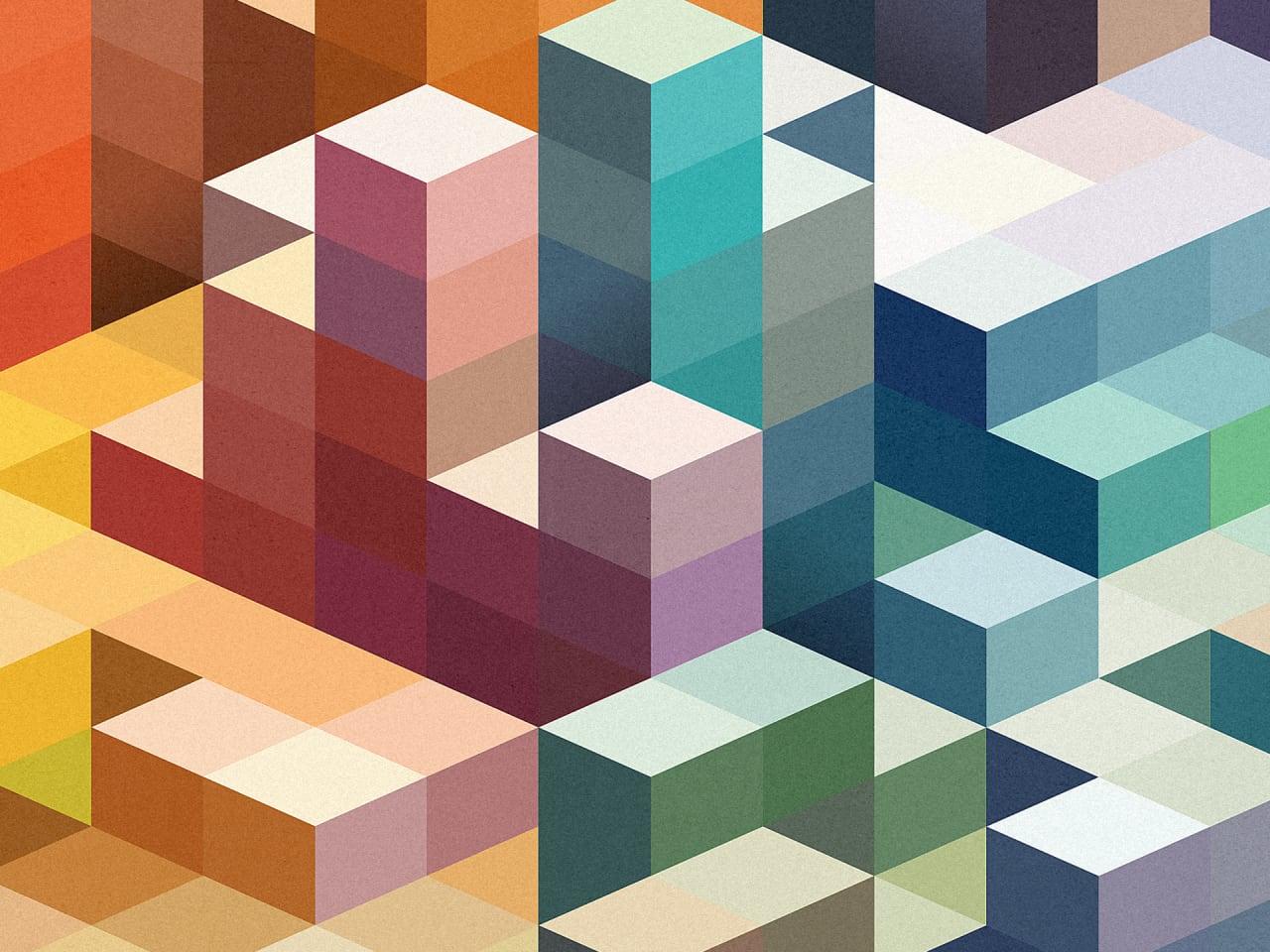 Poster design trends - Poster Design Trends 32