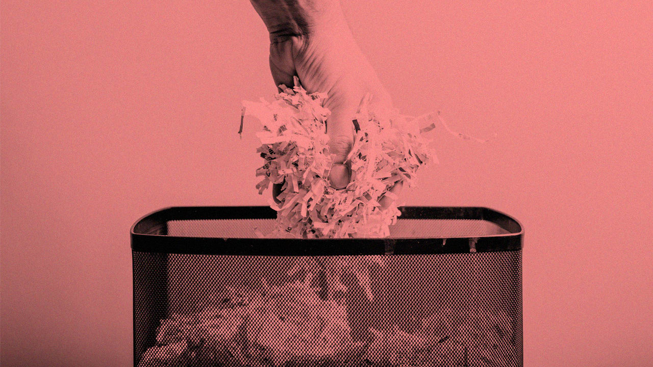 Cover Letters Are Dead: Do This Instead | Fast Company