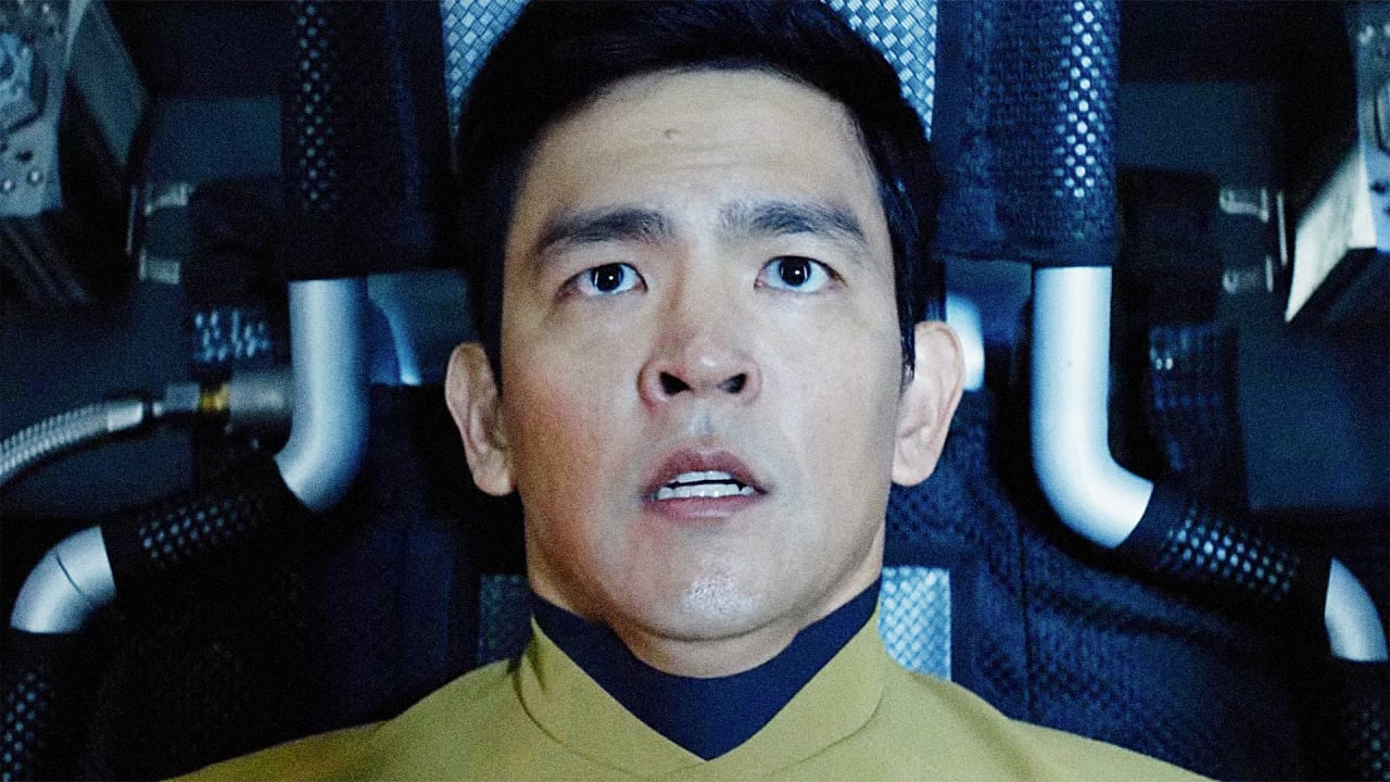 "sandra model pissing ""Maybe We Need To Get More Pissed"": John Cho On Asian-Americans In Hollywood"