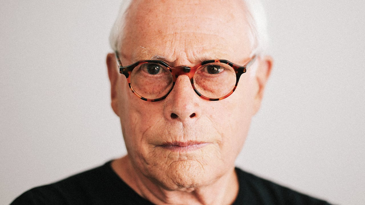 dieter rams is finally getting the feature film he deserves co design. Black Bedroom Furniture Sets. Home Design Ideas