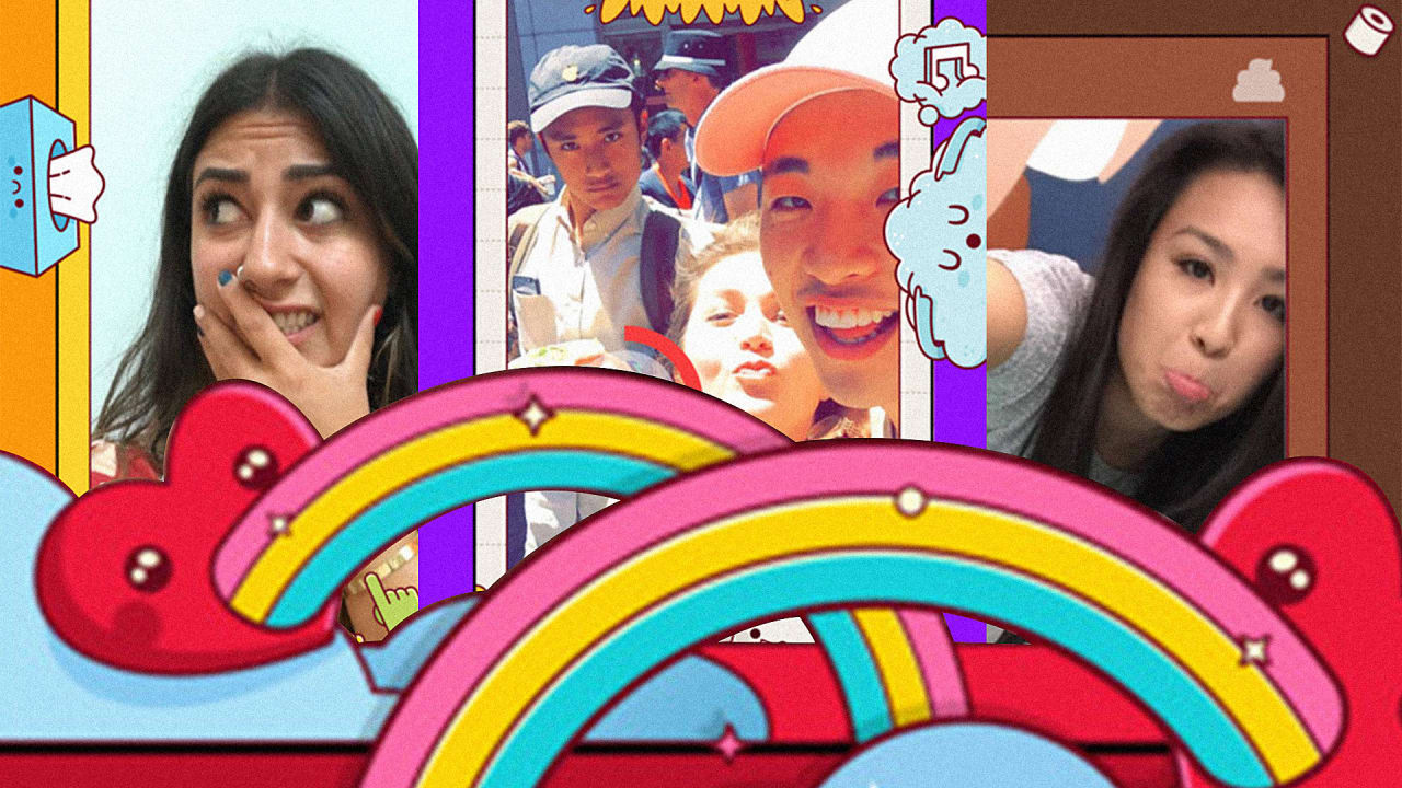 Facebook's New Teen App Freaks Me Out, And I'm Only 23