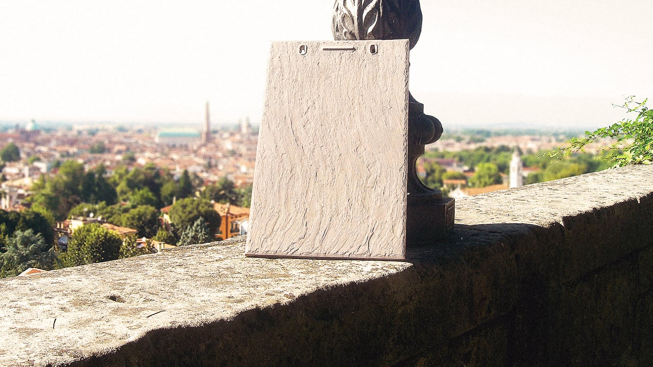 These Shape Shifting Solar Panels Can Be Disguised As Tile
