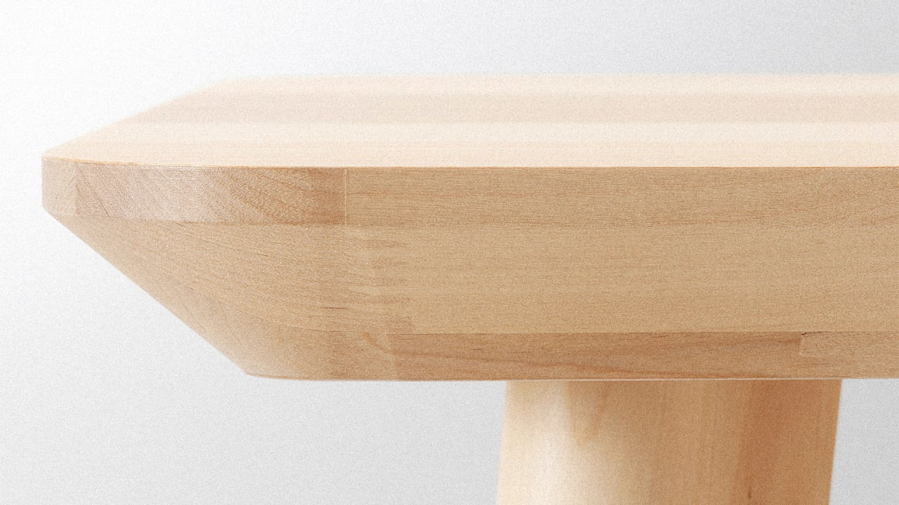 This Invisible Joint Is Making Ikea S Furniture Stronger