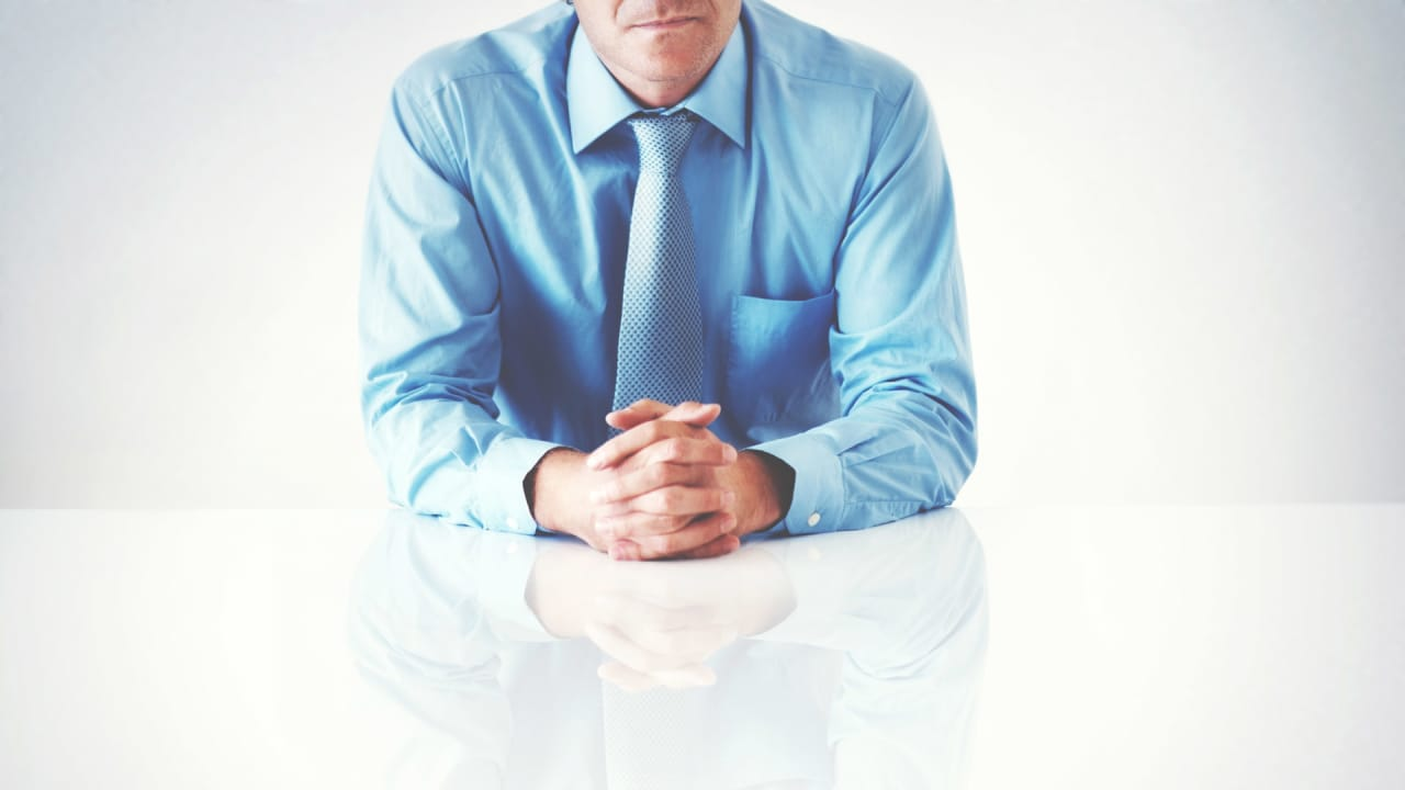 how not to discuss your strengths and weaknesses on job