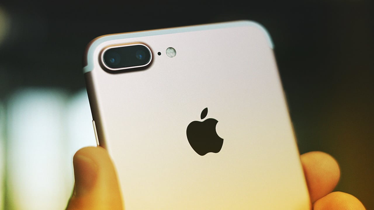 Would You Shell Out $1,200 For Your Next Iphone? Soon You Might Have To  Manage History Under Web