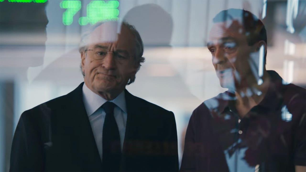 bernie madoff leadership Bernard madoff was a stockbroker who ran his multibillion-dollar firm as a grand-scale ponzi scheme he is currently serving a 150-year prison sentence bernard madoff was born on april 29, 1938.