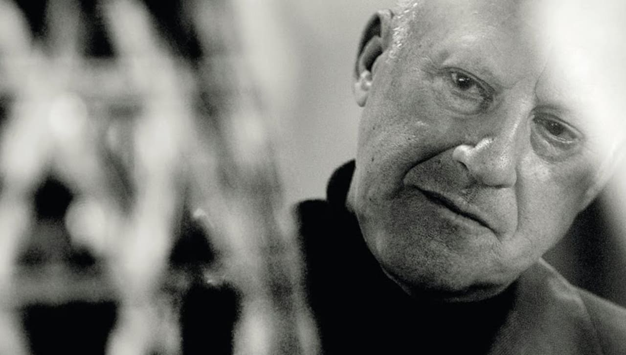 Is Norman Foster Cursed In America?