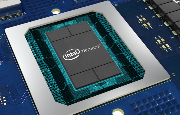 In what looks like a repeat of its loss to Qualcomm on smartphones, Intel has lagged graphics chip (GPU) maker Nvidia in the artificial intelligence revolution. Today Intel announced that its first AI chip, the Nervana Neural Network Processor, will roll