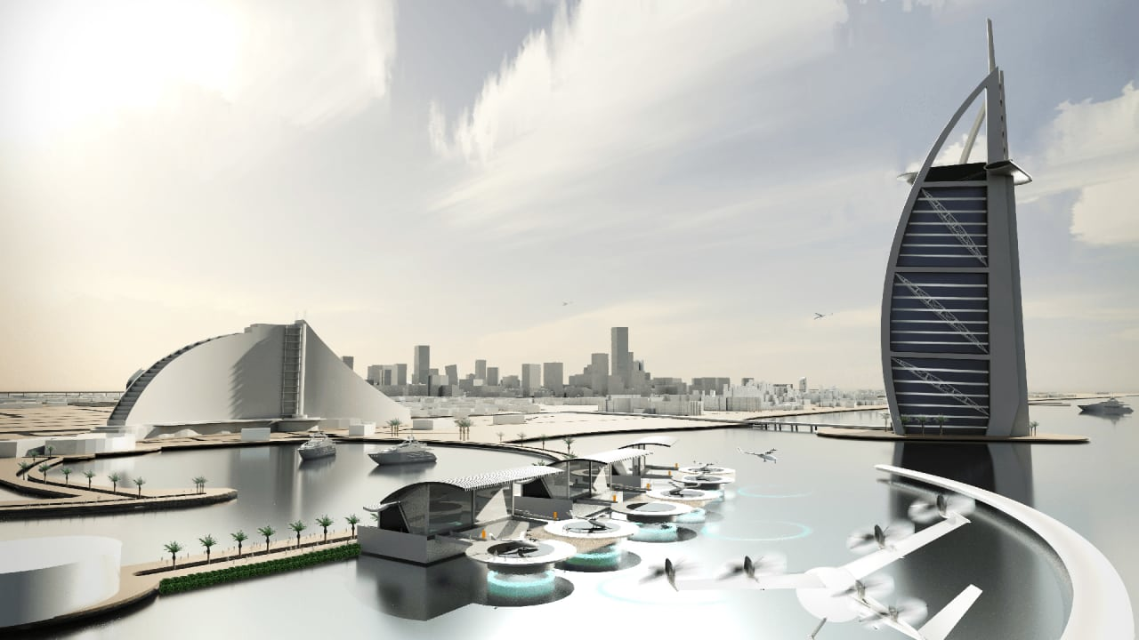 In simple terms we will establish dubai on buy topamax on line the - Uber S Flying Taxis Will First Take To The Skies In Dallas Fort Worth And Dubai