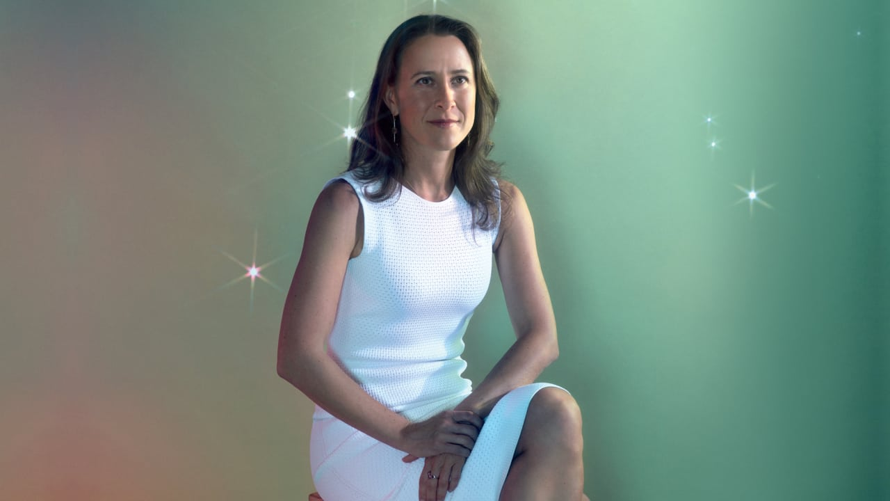 fastcompany.com - After A Comeback, 23andMe Faces Its Next Test