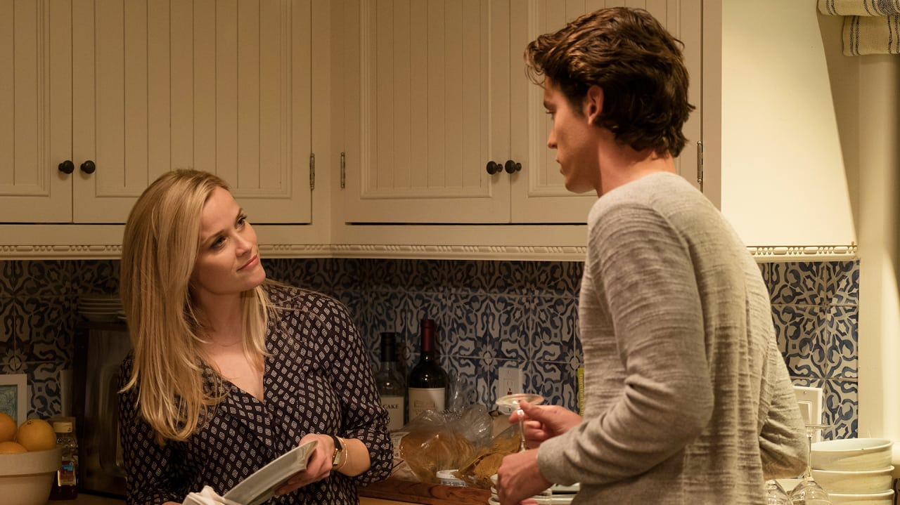 Nancy Meyers Going Into The Family Business Is Different When Nancy Meyers Is