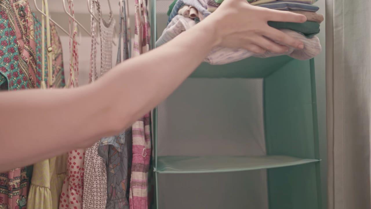 Garderob Ldor Finest Simple Garderob Med Ldor With Trdbackar Till