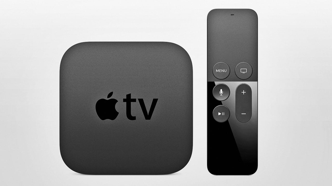 For Apple TV, The Price Is The Problem