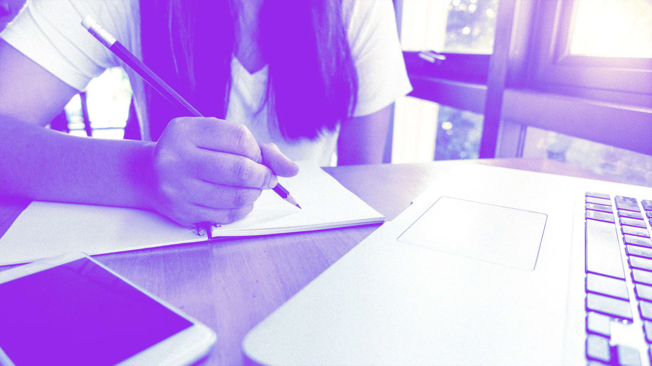 These Are The Skills You Should Exclude From Your Resume Fast