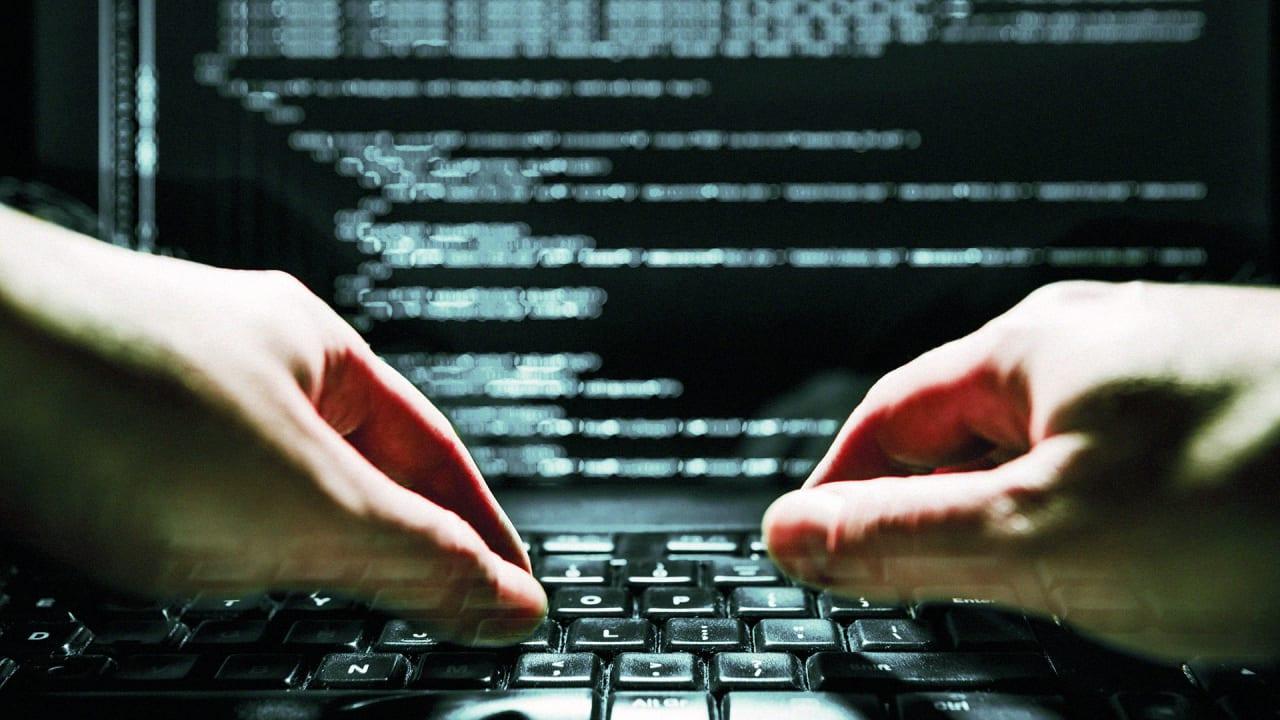 A Big Reason Tech Candidates Don't Get Job Offers? Weak Tech Skills   Fast Company