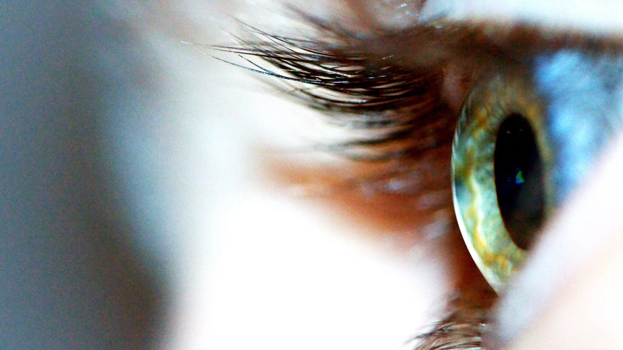 What Designers Can Learn From The New Science Of Eye Tracking