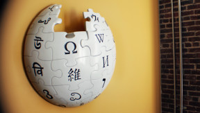 Wikimedia has been cleared to sue the NSA …if they dare