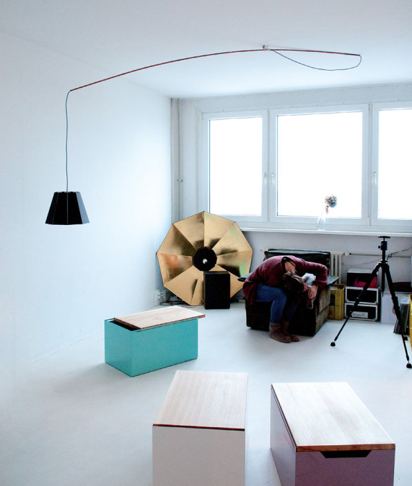 11 Ideas For Building Your Own Modern Furniture From Scratch Co