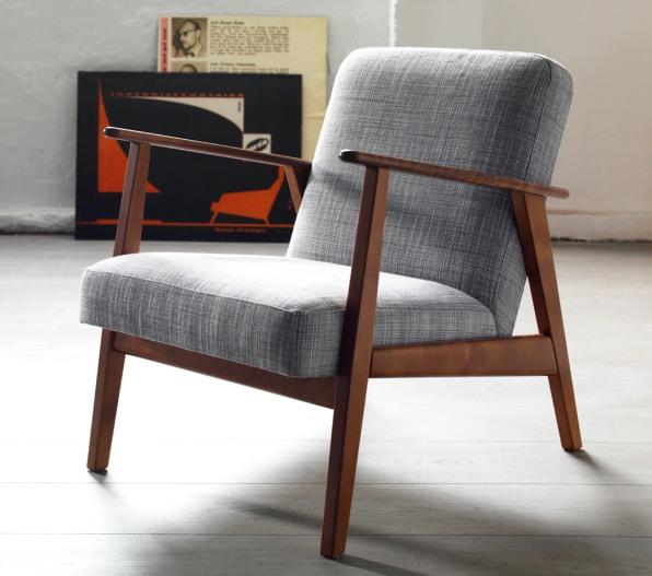 Ikea Reissues Original Midcentury Furniture