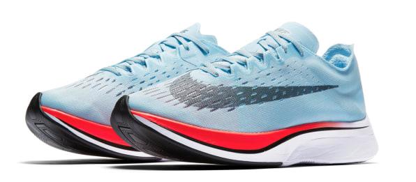 Courir Les 2hOwdin Rendent En Nike Marathon Nouvelles Possible De Un RjqL354A