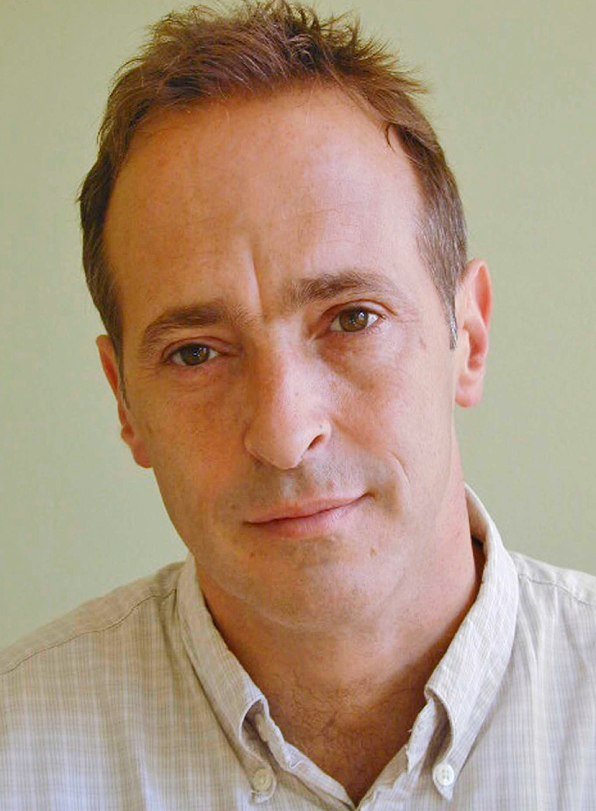 david sedaris essay excerpt Me talk pretty one day [david sedaris] on amazoncom free shipping on qualifying offers a recent transplant to paris, humorist david sedaris, bestselling author.