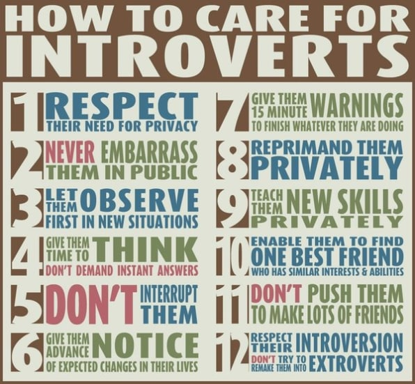 Image result for introversion pics