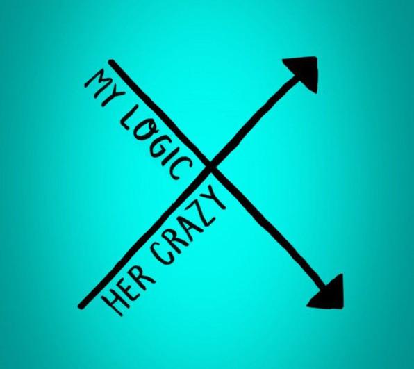 Swingers Lifestyle · Open Relationships · Polyamory