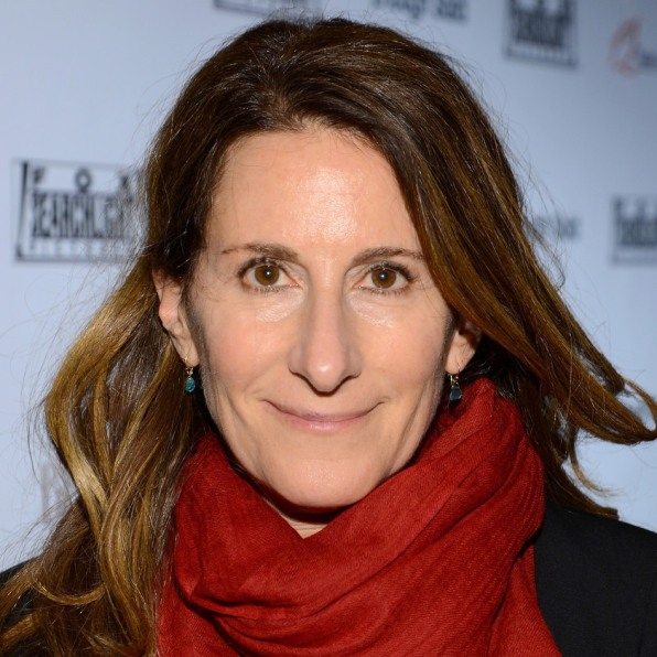 nicole holofcener net worth