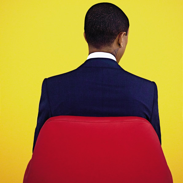 Growing up  Williams had no interest in how the world was presented to him   as hard rules or lines  As long as he can remember  he s wanted to blur  them Get Busy  Pharrell s Productivity Secrets   Fast Company. Tank Chair Pharrell Williams Price. Home Design Ideas