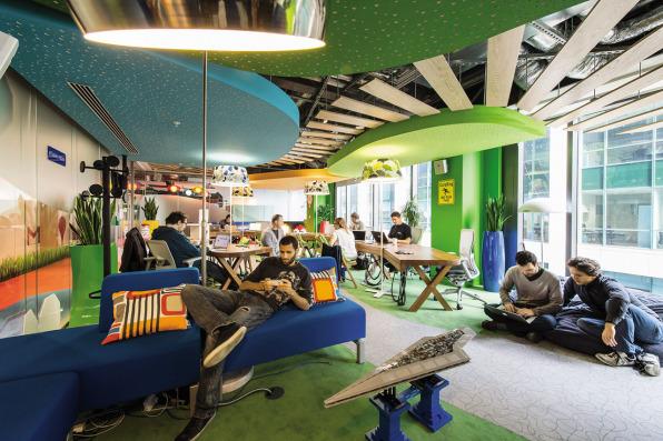 jobs malaysia wobb open office