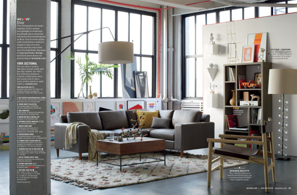 who makes west elm furniture. 2010 west elm who makes furniture
