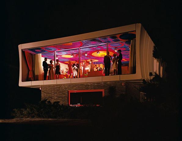 The World S Coolest Prefab Houses Co Design