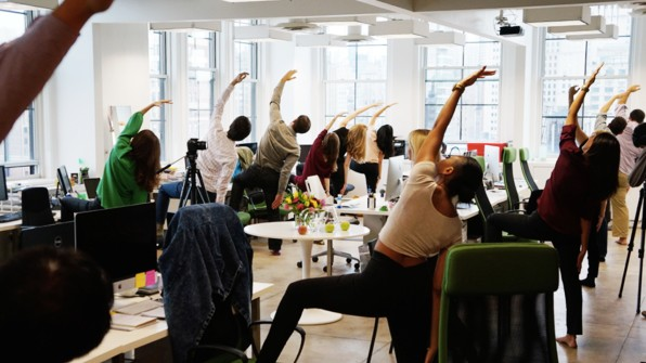 women cannot successfully combine both career and home There are a large number of women leaders who cannot choose decent life partners, and eventually are doomed to total loneliness it must be emphasized that the foundation of the family is built by two couples and the family and career issue should be related, considered for both of them equally in order to live a.