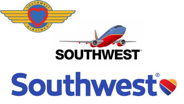 southwest airlines competitive advantages In this article, we will examine the flaws of assuming low prices leads to a competitive advantage, then demonstrate how one firm, southwest airlines, redefined the product concept through target pricing to win the market profitably.
