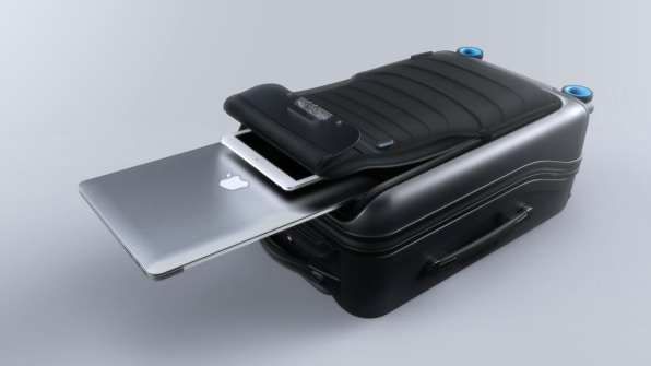 The Best Travel Gear Of 2014 | Co.Design