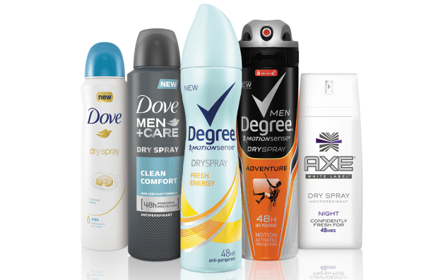 A deodorant is a substance applied to the body to prevent body odor caused by the bacterial breakdown of perspiration in armpits, feet, and other areas of the body. A subgroup of deodorants, antiperspirants, affect odor as well as prevent sweating by affecting sweat angeloppera.cfrspirants are typically applied to the underarms, while deodorants may also be used on feet and other areas in the.