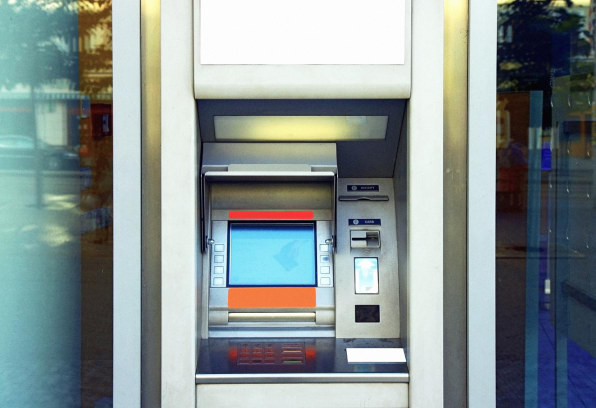history of atm History it was originally  the ata unit is used in place of atm to indicate that the pressure shown is the total ambient pressure, compared to vacuum, .