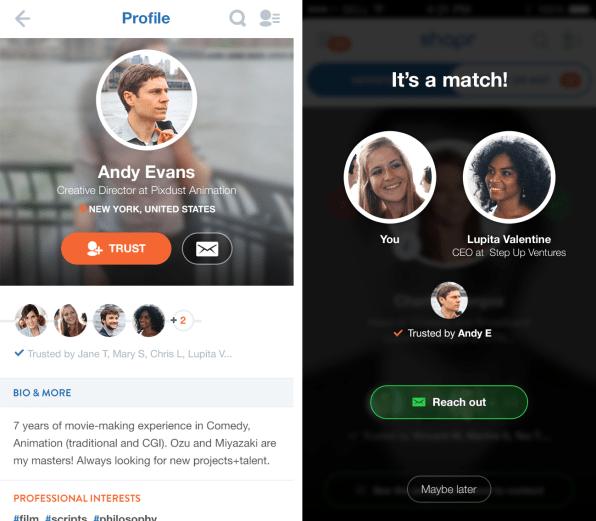 free online dating app uk