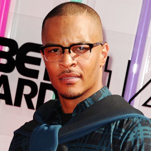 eyeglasses for women 2015 6cja  Photo: Jason LaVeris, FilmMagic, Getty Images