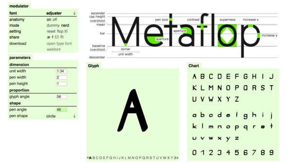 Design Your Own Font App Home Design Ideas